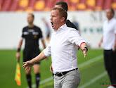Vrancken en De Camargo bespreken het efficiëntieprobleem van KV Mechelen