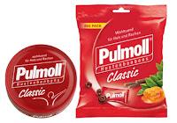 Angebot für 2x Pulmoll im Supermarkt Markant Markt