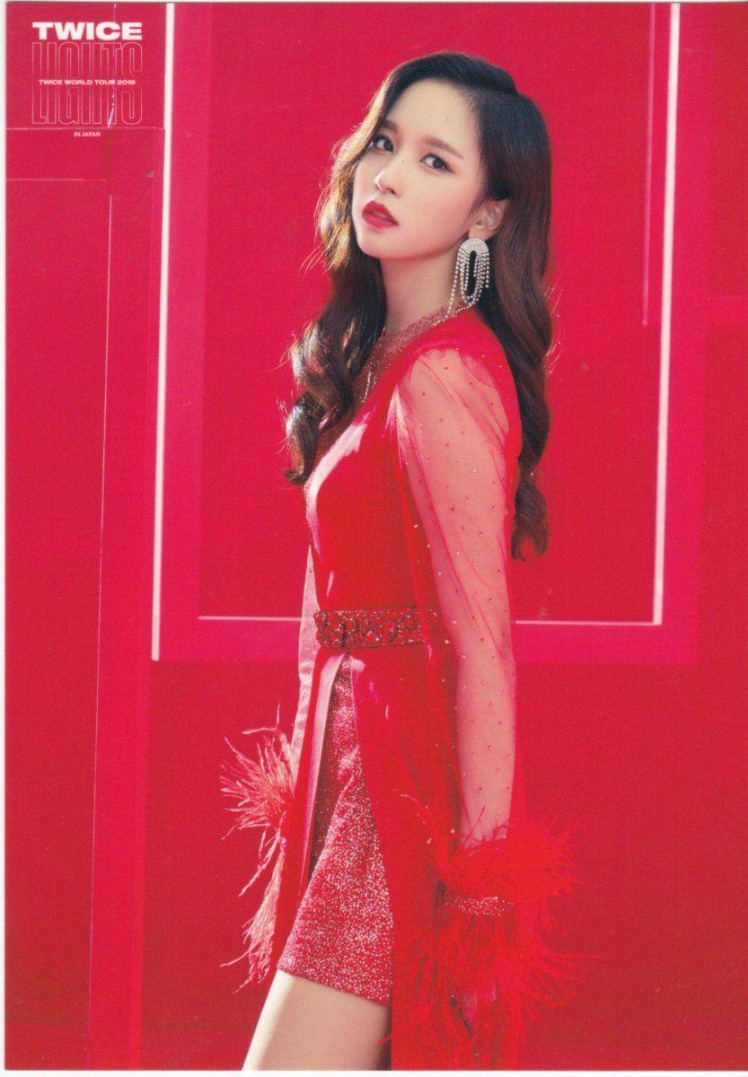 mina gown 23