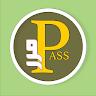 com.marr.pass
