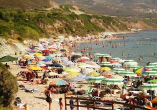 Photo: Urlaub auf Sardinien