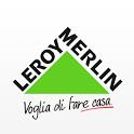 Leroy Merlin icon