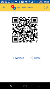 BHIM Andhra Bank ONE – UPI App- screenshot thumbnail