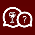 Le Grand Quizz du Vin icon