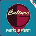 Culture-G Faites le point! Pro icon