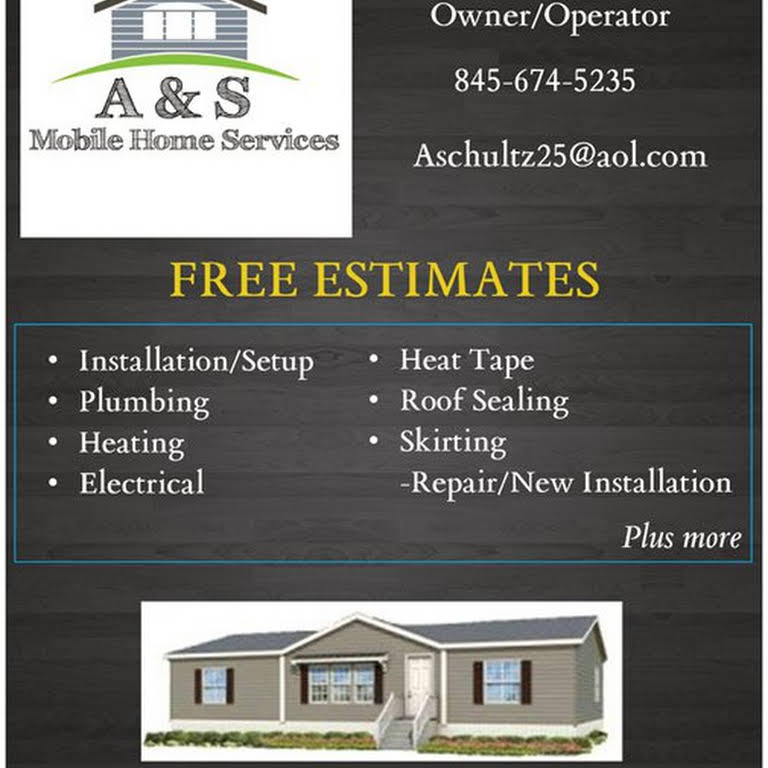 A & S Mobile Home Services - Repair Service in Modena Mobile Home Service Plumbing on victorian plumbing, 3 mountains plumbing, travel trailer plumbing, bathroom plumbing, quest plumbing, winterize plumbing, garage plumbing, cabin plumbing, sink plumbing, copper water pipe plumbing, homeowner plumbing, qest plumbing, sharkbite plumbing, cpvc plumbing, mark 1 plumbing, outhouse plumbing, camping trailer plumbing, motorhome plumbing, concession trailer plumbing,