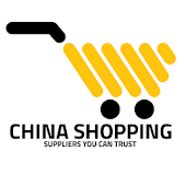 China Shopping