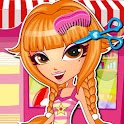 Fashion Hair Salon apk
