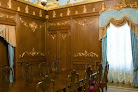 Фото №3 зала Переговорная комната