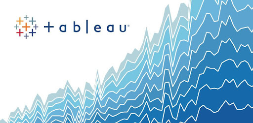 Tableau Mobile - Apps on Google Play