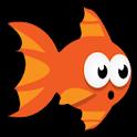 Ocean Catch icon