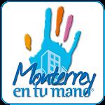 Monterrey en tu Mano Icon