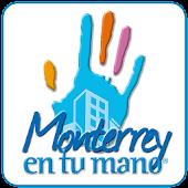 Monterrey en tu Mano