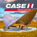 CASE IH - Virtual Experience icon