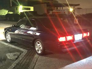 レパード JHY33 XR 3,000cc 1997年式(平成9年)のカスタム事例画像 レパードさんの2020年01月12日21:09の投稿