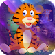 Kavi Escape Game 569 Weary Tiger Rescue Game Download for PC Windows 10/8/7