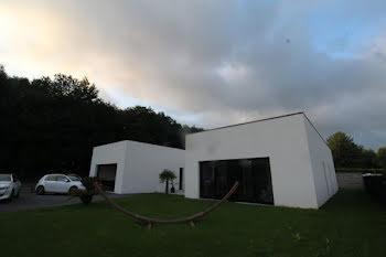 maison à La Motte (22)