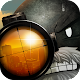 Clear Vision 4 - Free Sniper Game APK