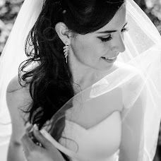 Bröllopsfotograf Uriel Coronado (urielcoronado). Foto av 25.08.2016