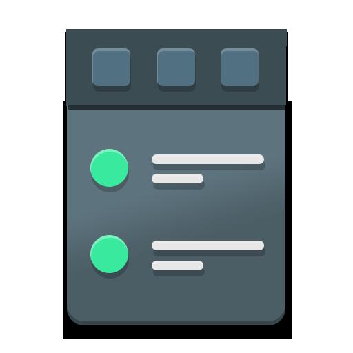 material status bar pro apk 10.16