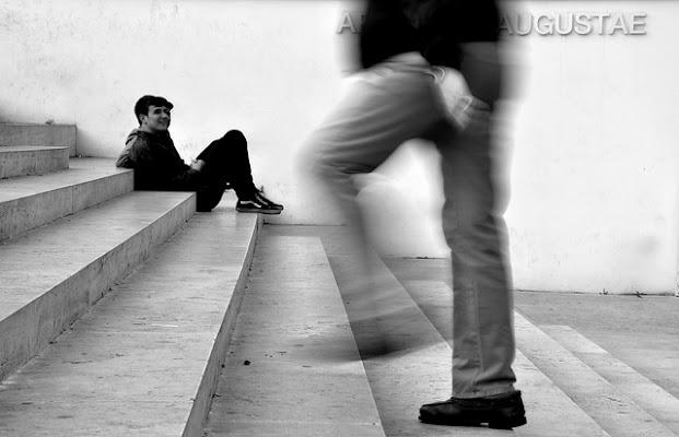 slow motion legs di gianfranco_liccardo