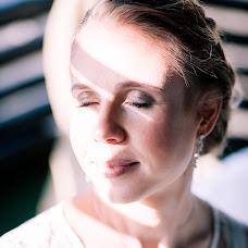 Wedding photographer Andrey Reznichenko (Rizzzo). Photo of 26.02.2015