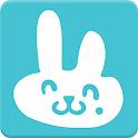 Alakazu icon