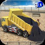 City Construction Road Builder 1.5 Apk