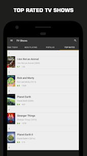 iMega Box – TV Show & Box Office Movie 2019 App Download For Android 2