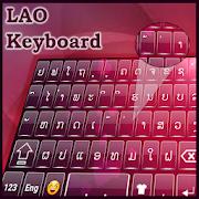 Laos keyboard Badli : Lao to English
