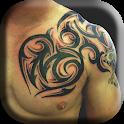 Tribal Tattoo Designs 2020 icon