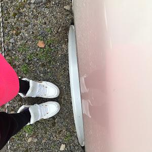 フーガ Y50 のカスタム事例画像 れいな嬢さんの2020年05月29日07:53の投稿