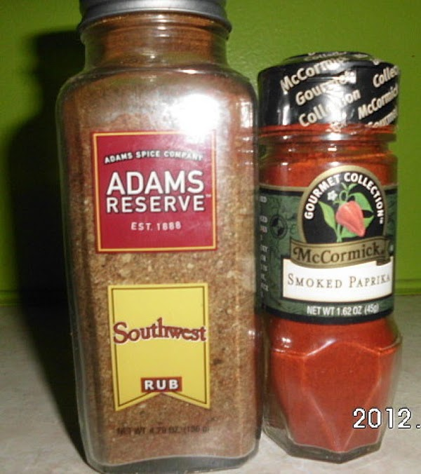 http://www.justapinch.com/recipes/sauce-spread/other-sauce-spread/barbecue-sauce-low-sodium.html?p=1 For this recipe I used 2 c. of my basic BBQ sauce and added...