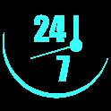 Server Monitor Lite icon