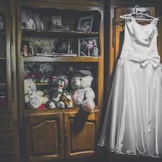 Wedding photographer Milan Gordic (gordic). Photo of 30.09.2015