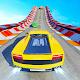 City GT Racing Hero Stunt APK