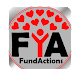 FundActions APK