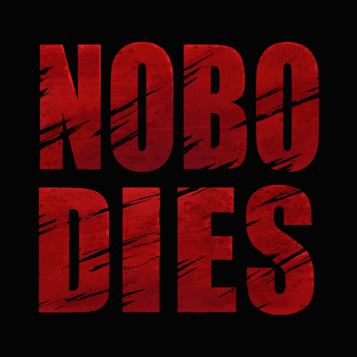 Nobodies APK Cracked Download