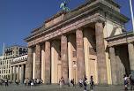 Brandenburger Tor