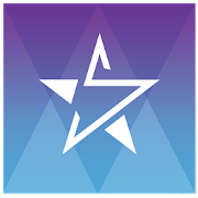 App Star Material Icon Pack APK for Windows Phone