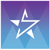Star Material Icon Pack