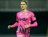 Toujours pas de Kaveh Rezaei avec Charleroi, mais Lukasz Teodorczyk retrouvera Anderlecht