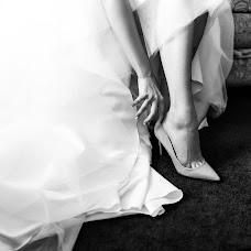 Wedding photographer Yulya Emelyanova (julee). Photo of 26.10.2017