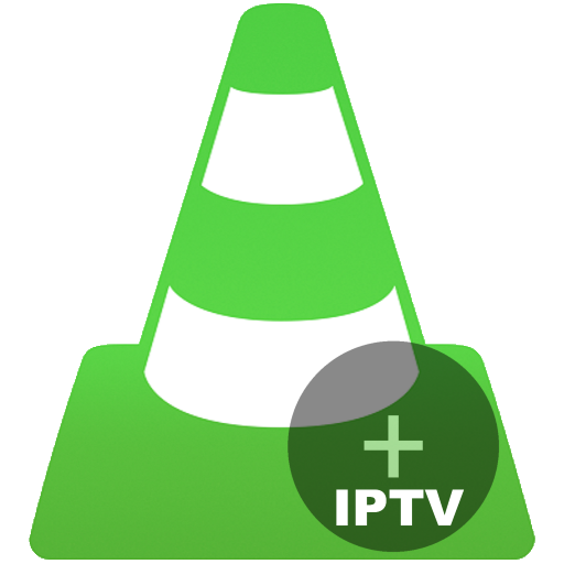 VL Video Player IPTV - Apps on Google Play