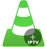 App VL Video Player IPTV APK for Windows Phone