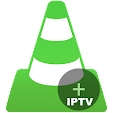 VL Video Pl.. file APK for Gaming PC/PS3/PS4 Smart TV