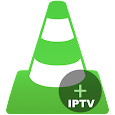 VL Video Player IPTV apk