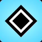 Cube Safari Icon
