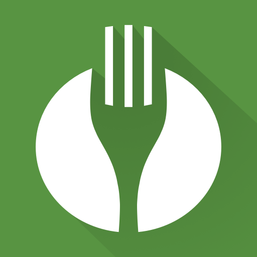 TheFork - Restaurants booking and special offers Icon