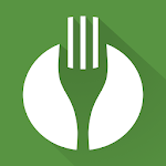 TheFork - Restaurants booking and special offers 13.3.0